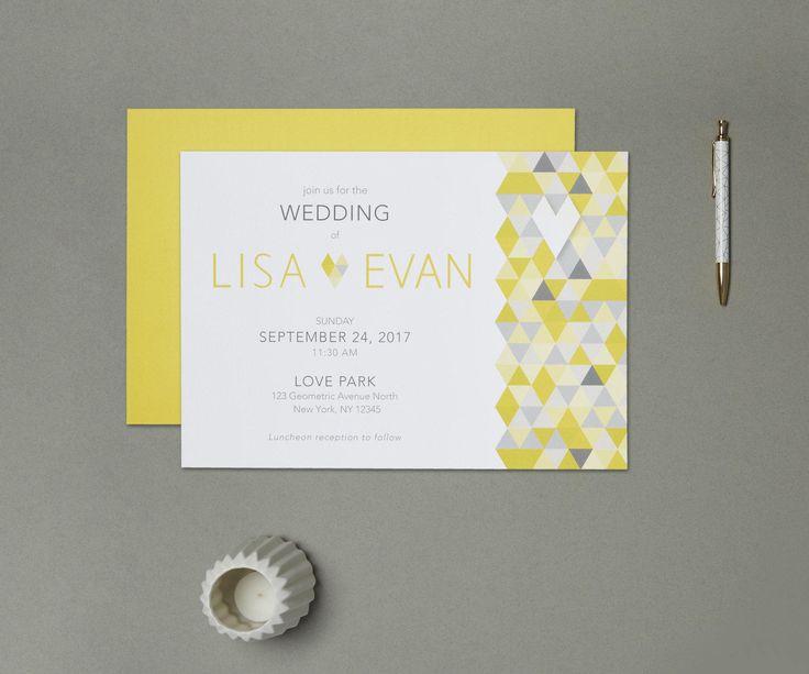 1000 ideas about Custom Wedding Invitations – Affordable Custom Wedding Invitations