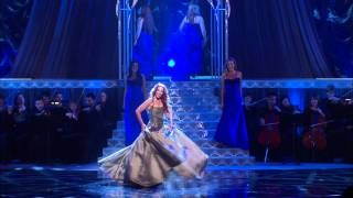 Celtic Woman - A Spaceman Came Travelling: Music Celt, Celtic Women, 2012 Celtic, Celtic Woman, Music Videos, Christmas Classic, Celtic Beats, Entir Songs, Woman Performing
