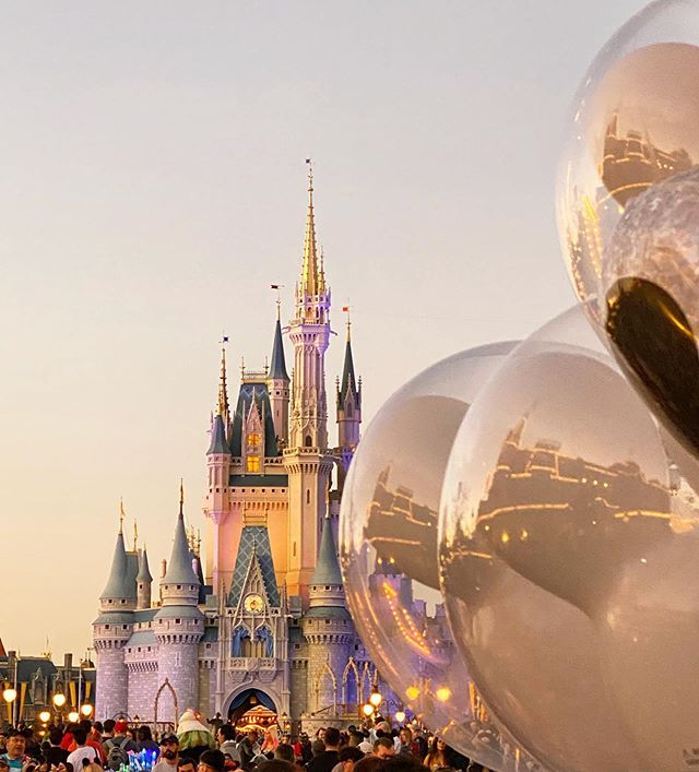 April 2020 Disney World Crowd Calendar Disney World Crowd Calendar Disney Crowd Calendar Disney Crowds