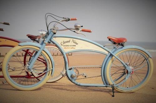 Basman-Beach-Cruiser-Lowrider-Custom-Bike
