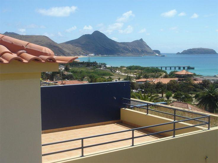 ... em promoção apartamentos novos, a poucos metros da praia do Porto Santo e do centro da cidade... t1 com preços a partir de 59.000€ ligue 963701529 e visite www.decisoesvibrantes.com
