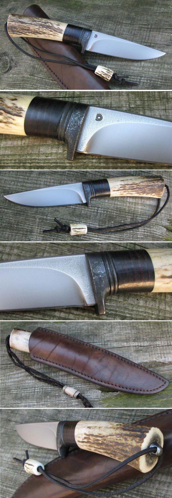 208 best steel images on pinterest kitchen knives chef knives
