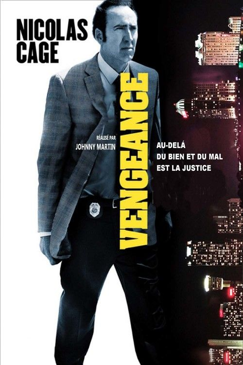 Watch Vengeance: A Love Story (2017) Full Movie HD Free Download