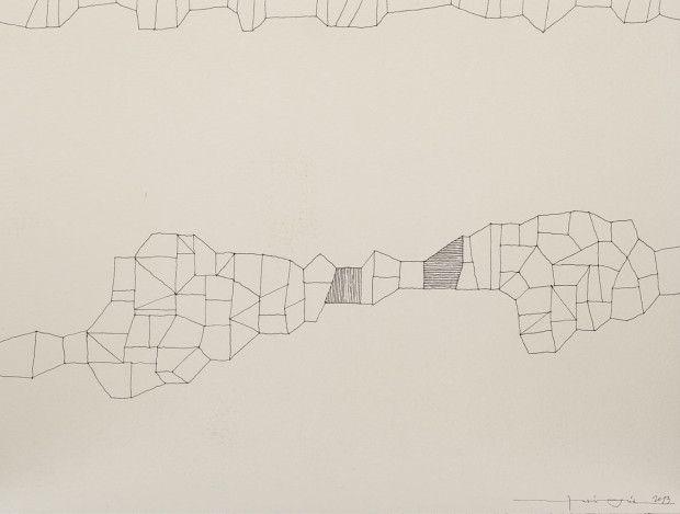 Città 003