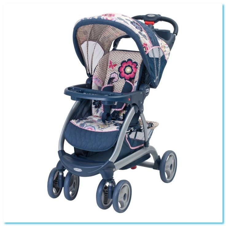 Pin on baby trend double stroller travel system