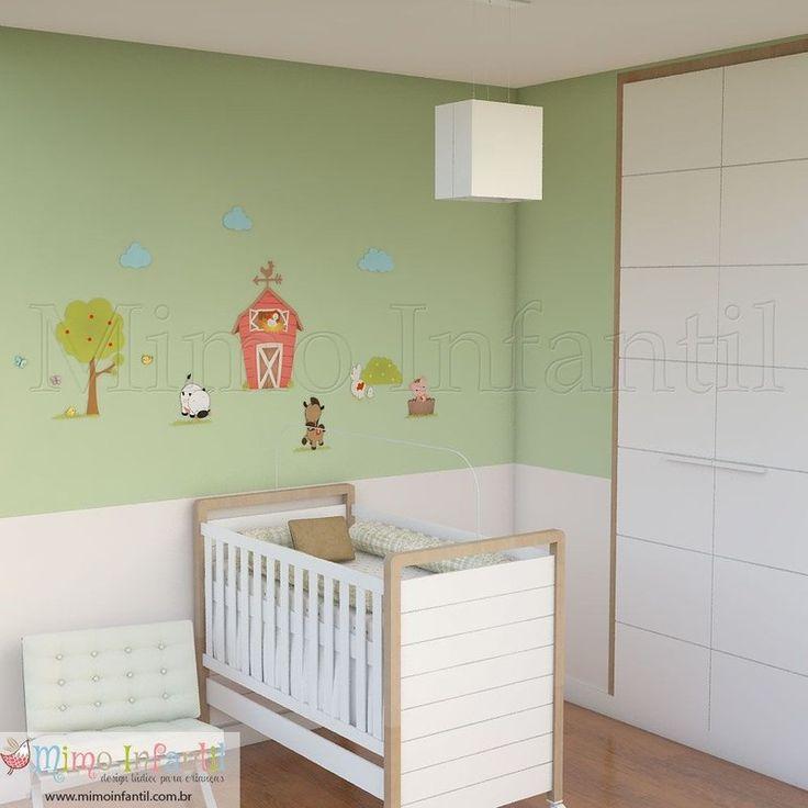 1000+ ideas about Papel De Parede Rj on Pinterest  Decoração de casa casual,