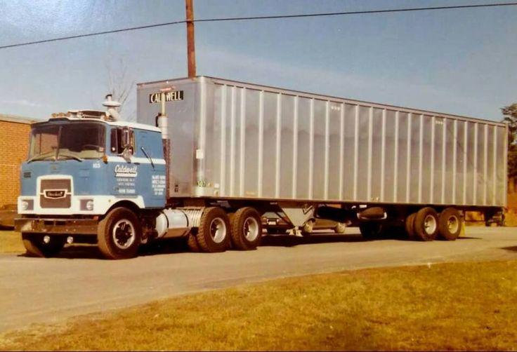 Brockway truck preservation association of cortland ny