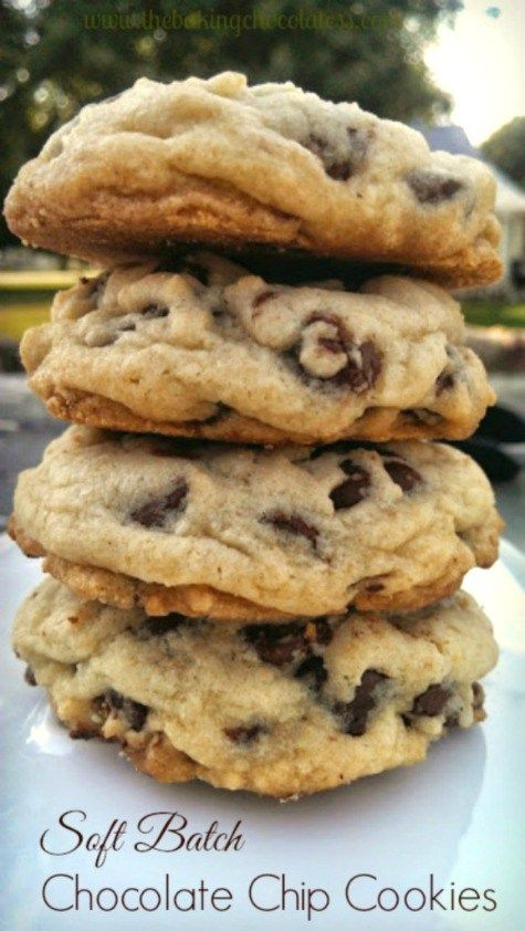 17 Best images about Desserts - Cookies on Pinterest ...