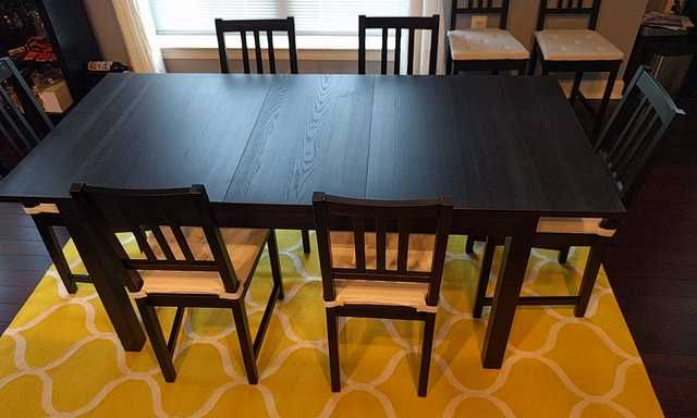 Hidden Ikea Gaming Table Table Games Dining Table Table