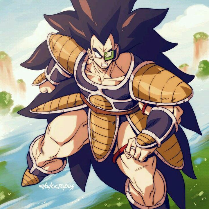 Dragon Ball Z Dragon Ball Dragon Ball Artwork Dragon Ball Art