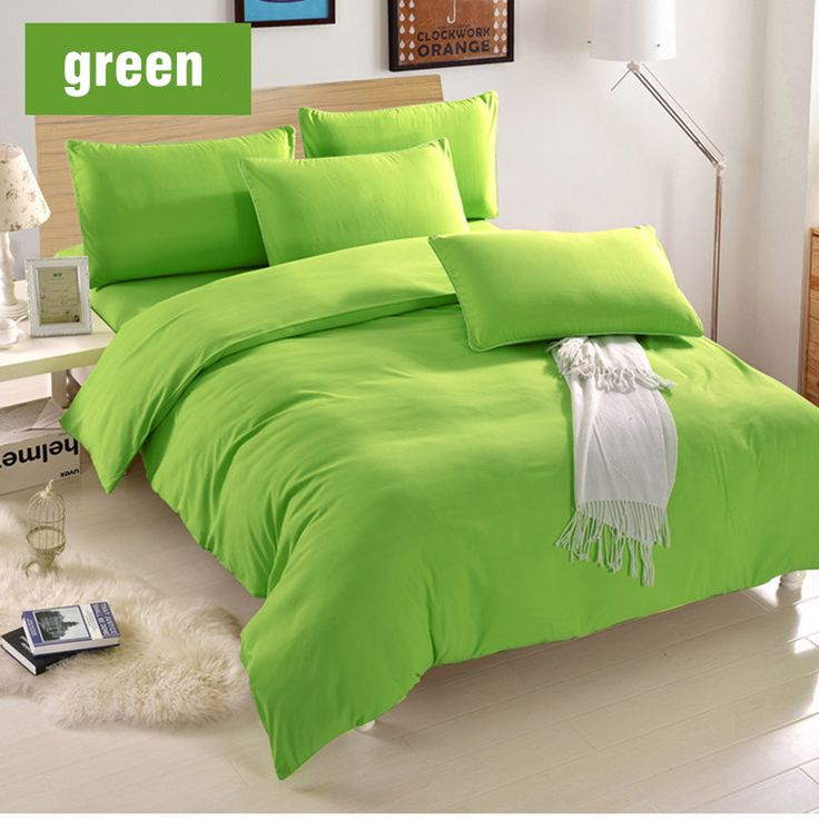 Hot Solid Color Bedding Sets Modern Design Bed Sheet Nordic Flat Sheet     Tag a friend who would love this!     FREE Shipping Worldwide     Get it here ---> https://www.cancoot.com/hot-solid-color-bedding-sets-modern-design-bed-sheet-nordic-flat-sheet/