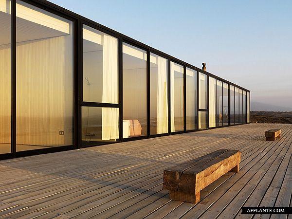 Glass_House_in_Huentelauquen_Chile_01ARQ_Architecture_afflante_com_10