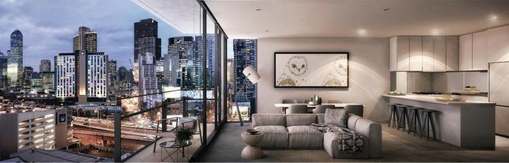 Try to live in residential spaces offered by the Salvo Property Group to experience the beauty of the city particularly the beautiful places around. Read more here for information: http://salvopropertygroup.blogspot.com/2014/04/salvo-property-group-melbourne-living.html