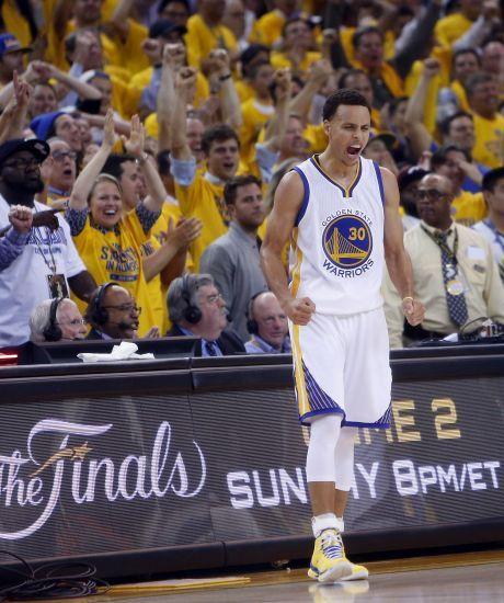 379 Best Golden State Warriors Images On Pinterest