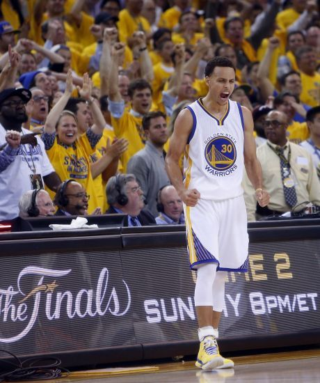 Warriors Full Game Highlights Game 3: 17 Best Ideas About Game 1 On Pinterest
