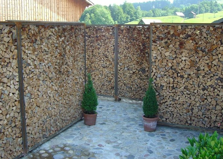 9 best sICHTSCHUTZ pFLANZEN images on Pinterest Natural privacy