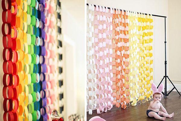 Las 25 mejores ideas sobre barras de cortina de ducha en - Cortinas de cadenas ...