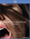 Nymphomaniac: Volume I [Blu-ray] [English] [2013]