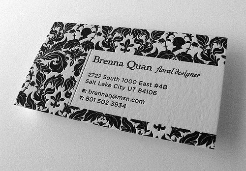 Brenna Quan BC by The Mandate Press, via Flickr