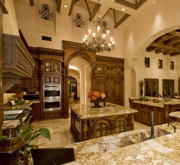 417 best The House images on Pinterest Luxury houses
