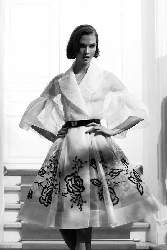 56 best images about Fashion-Dior on Pinterest