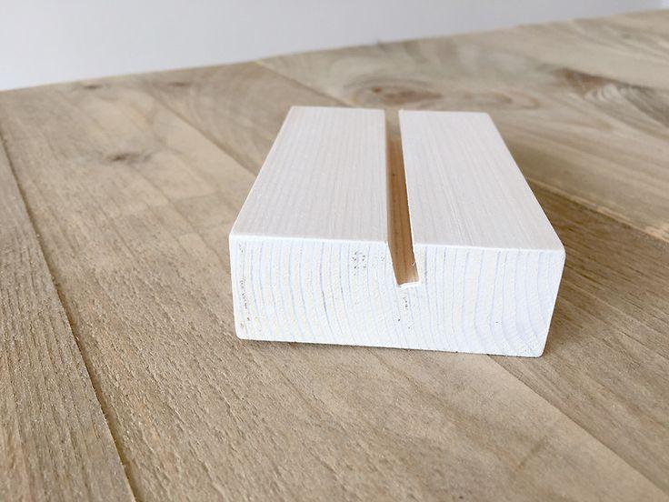 ber ideen zu postkarten display auf pinterest. Black Bedroom Furniture Sets. Home Design Ideas