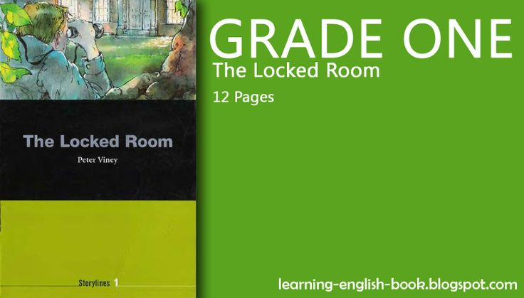 http://learning-english-book.blogspot.com/2014/05/learning-english-locked-room-grade-one.html