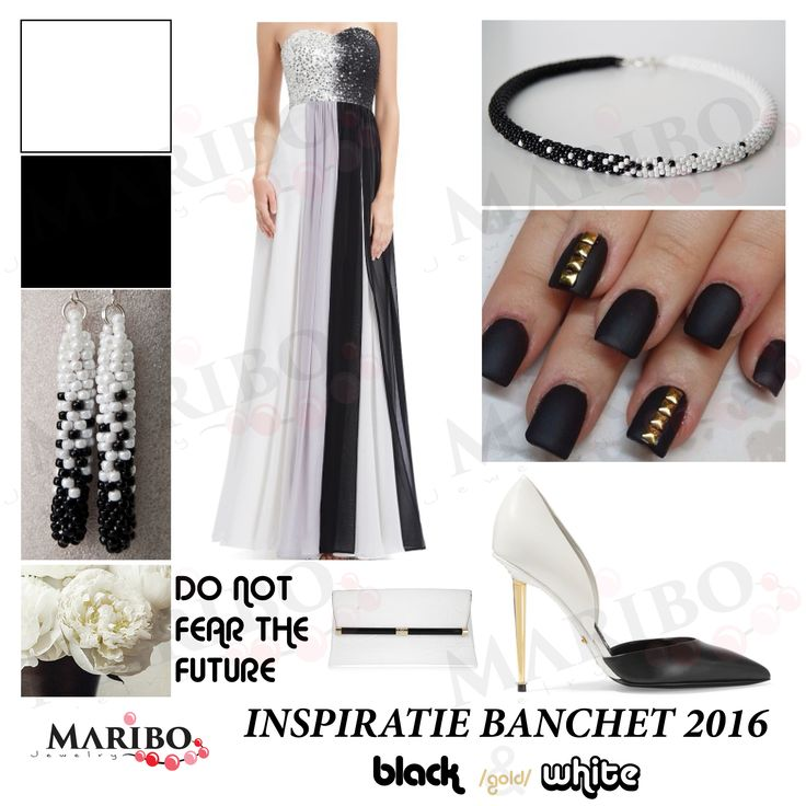 http://FashionBoard - Prom Inspiration No.1 #FashionBoard #InspirationBoard #Prom #PromInspiration