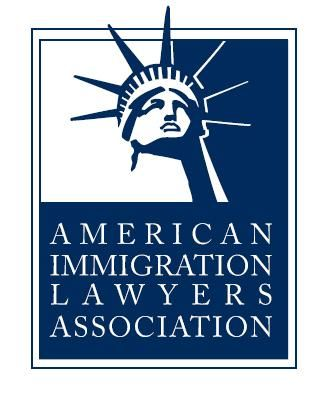 Immigration and deportation are the two sides of the same coin. In order to assure yourself that all your immigration papers and actions are in order, you need to engage the best immigration attorney who will also act as your deportation defense attorney if need be.