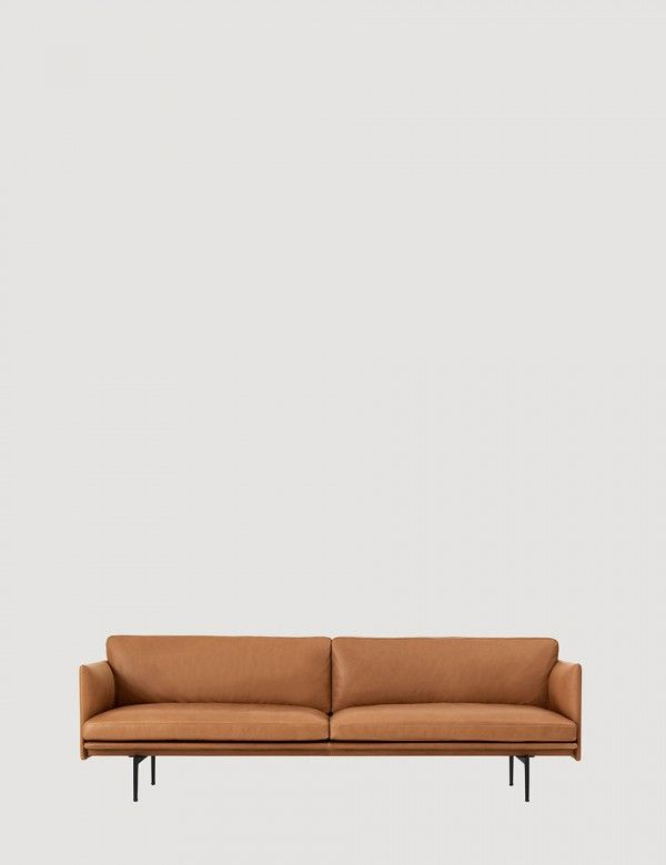 35 best sittemà bler images on pinterest sofas scandinavian