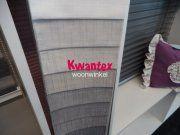 Vadain gordijnen op maat kopen Eterinty kamerhoge gordijnen http://www.kwantex.nl