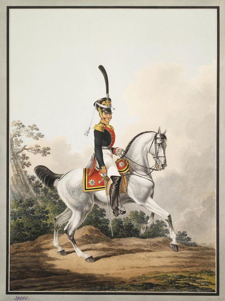 https://www.hermitagemuseum.org/wps/portal/hermitage/digital-collection/02. Drawings/1369795/?lng=ru