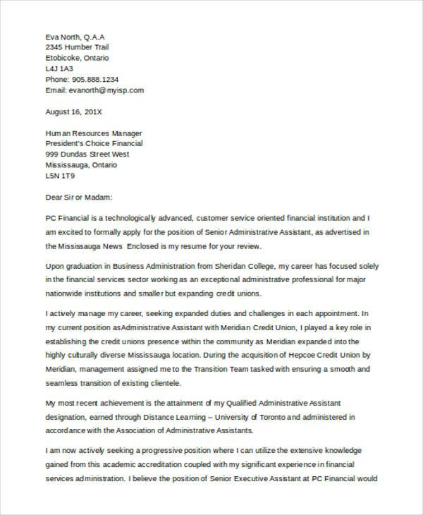 Cover Letter Template Finance Resume Format Job Cover Letter Cover Letter For Resume Cover Letter Template