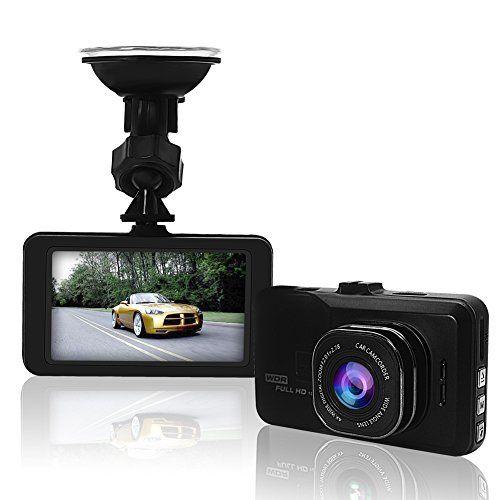Cheap Dash CamCar DVRDashboard CameraCar Recorder HD Dash Cam Dash Camera for cars Car DVR High Definition 1080P Video Camera Recorder 170Wide Car DVR Night Vision WDR G- sensor Motion Detection https://vehicledashcam.review/cheap-dash-camcar-dvrdashboard-cameracar-recorder-hd-dash-cam-dash-camera-for-cars-car-dvr-high-definition-1080p-video-camera-recorder-170wide-car-dvr-night-vision-wdr-g-sensor-motion-detect/