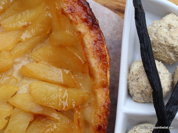 Dessert-apple-tarte-tatin-whatsonthelist