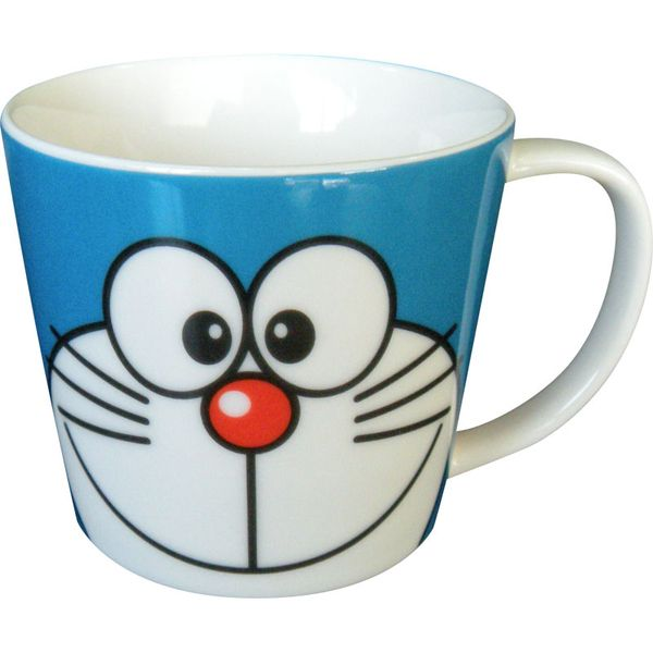 http://store.luk.es/epages/lukdb.sf/es_ES/?ObjectPath=/Shops/luk/Products/DO-9999-011/SubProducts/DO-9999-011-0002  Taza con cara de Doraemon