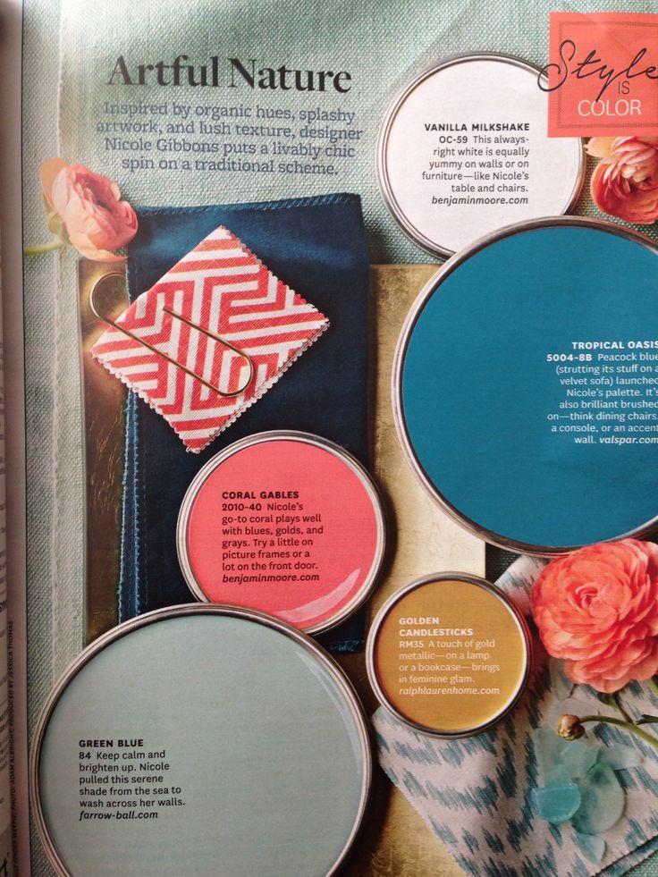 Best 25 Coral color schemes ideas on Pinterest  Coral