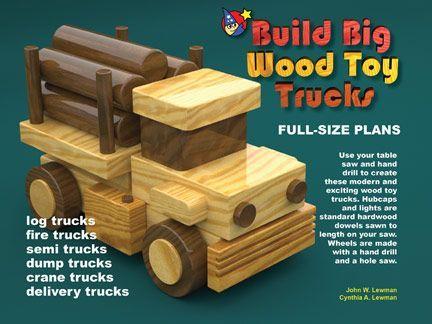 Hustler toys roadster wood