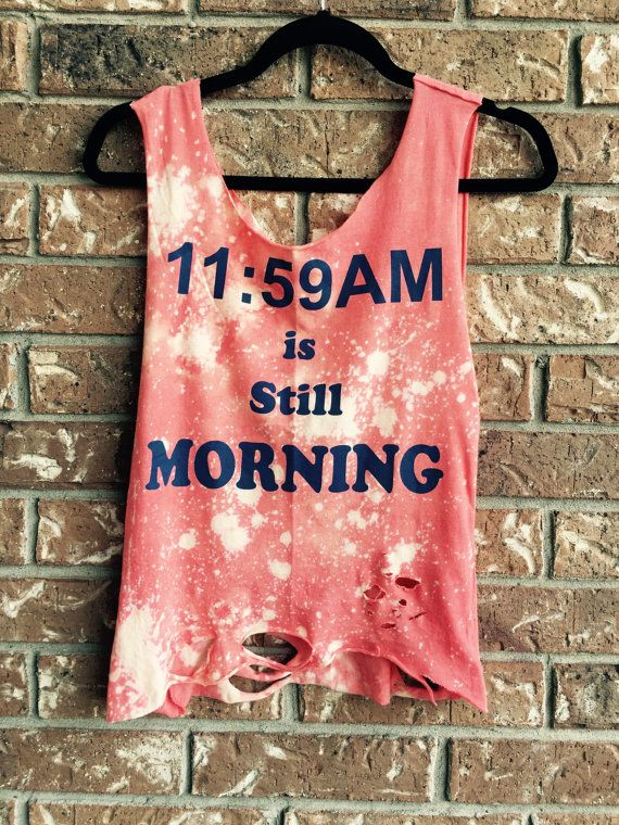super soft novelty t shirt distressed and by Cranberrymoons