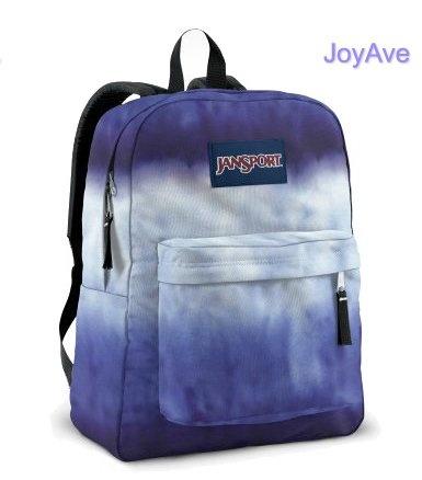 1000  images about jansport backpack on Pinterest | Jansport big ...