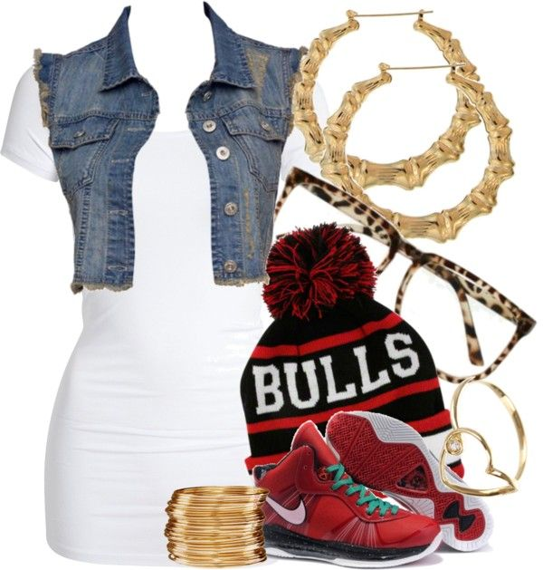 """""""3 8 12"""" by miizz-starburst ❤ liked on Polyvore"""