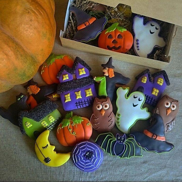 Есть свободные наборчики!!! МОСКВА!  8⃣-9⃣8⃣1⃣-7⃣5⃣1⃣-9⃣2⃣-2⃣8⃣ #пряникиназаказмосква #хэллоуин #подарокнахэллоуин #подарокручнойработы #ручнаяработа #пряникимосква #пряникиввналичии #пряничныечудеса #подарок #Halloween #осень #Москва #пряникиназаказ #пряникиназаказпитер #вналичиимосква #имбирныепряники #козули #пряниктыква #пряникихэллоуин #Хэллоуинмосква #хэллоуиндлядетей #детскийпраздник #cookies #праздникHalloween #тыква #хэллоуинмосква #нечисть #пряникиспб #пряникипитер #пряник...