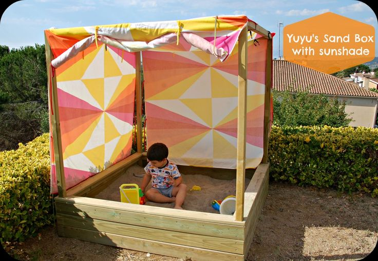 areneros para niños en el patio - Buscar con Google