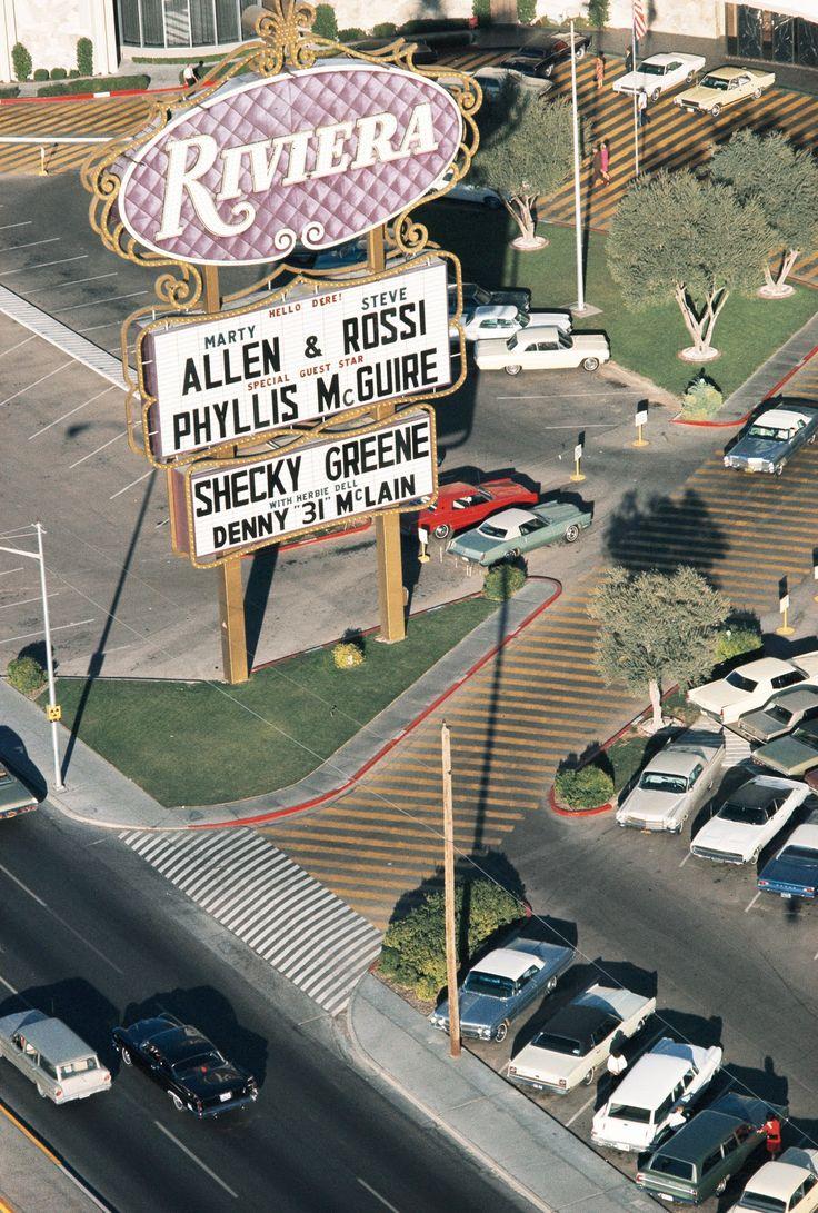 Living Under Vegas 210 Best Henderson Las Vegas Living Images On Pinterest