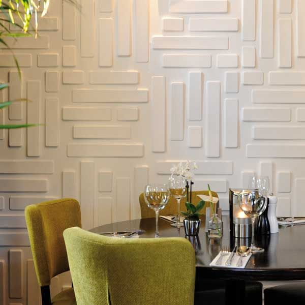 Best Decorative Wall Coverings Images On Pinterest Backdrops - Decorative wall panels by tecpanels