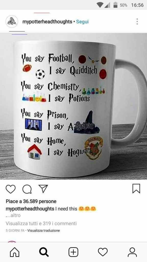 Omg Ich Brauche Das Das Ist Fantastisch Ich Liebe Harry Potter Harryp Harry Potter Wat Harry Potter Puns Harry Potter Funny Harry Potter Spells