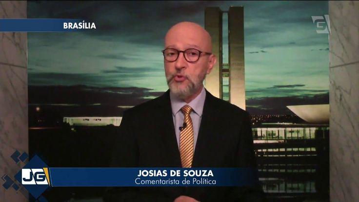 Josias de Souza/Alvos da Lava Jato querem reforma política que os beneficie