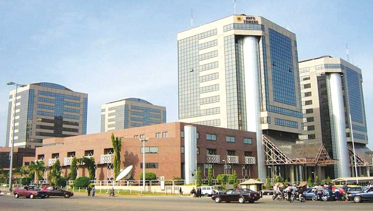 NNPC director harps on benefits of Nigeria-Niger petroleum pipeline project (Read full details)