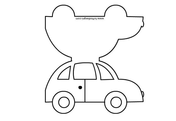 biglietto-papa-macchina1.jpg (822×567)