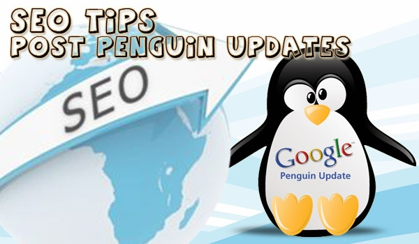 SEO Company Bangalore always update with Google updations....